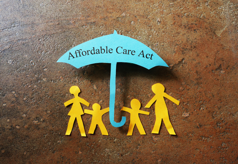 Affordable Health Care >> How Is The Affordable Care Act Doing Harvard Health Blog Harvard