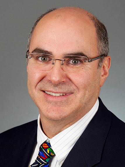 Mark Proctor, MD