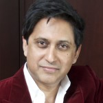 Srini Pillay, MD