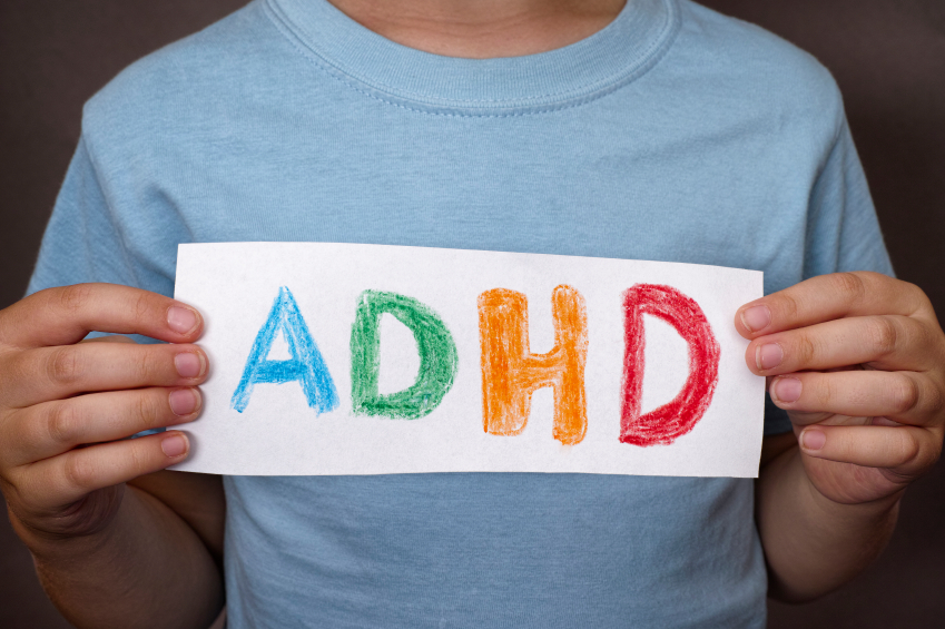 ADHD Medication For Kids: Is It Safe? Does It Help?   Harvard Health Blog    Harvard Health Publishing