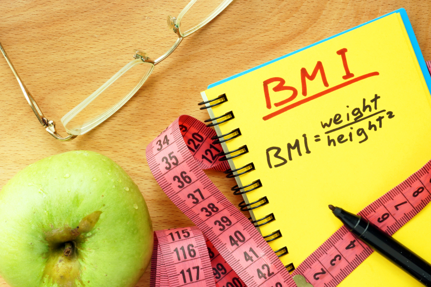 How Useful Is The Body Mass Index Bmi Harvard Health Blog
