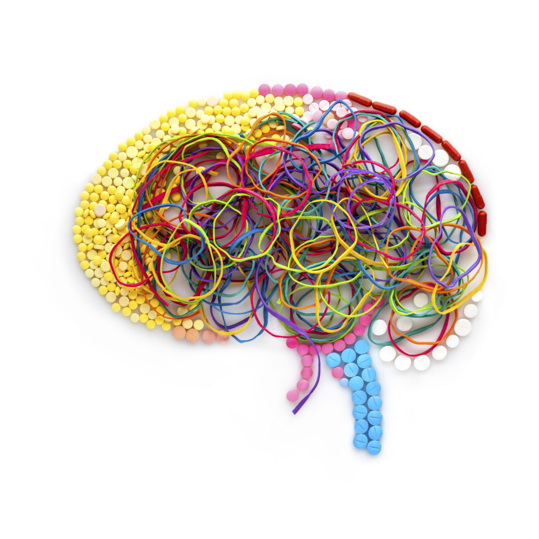 How To Apply Brain Science Of >> Is Addiction A Brain Disease Harvard Health Blog