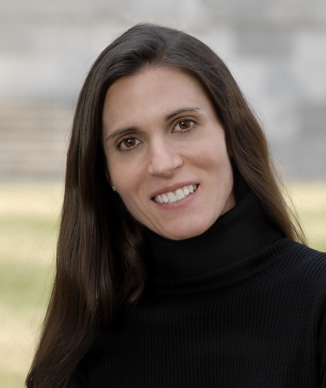 Elizabeth Pegg Frates, MD