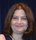 Lori Wiviott Tishler, MD, MPH