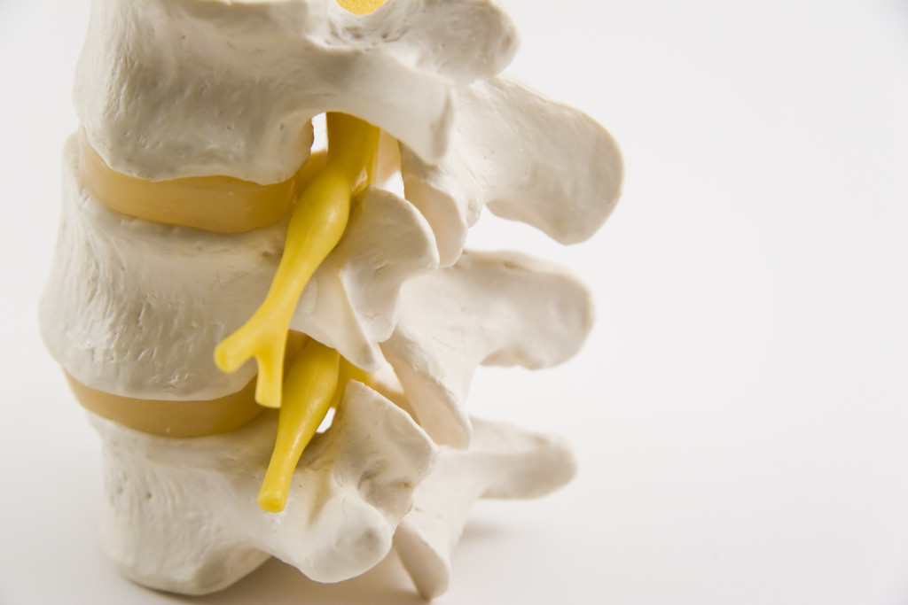The psychology of low back pain - Harvard Health Blog