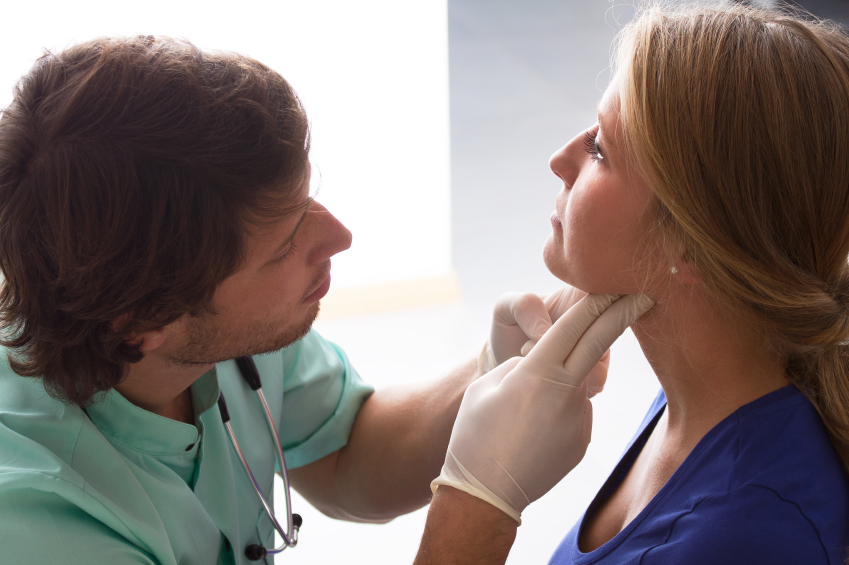 Thyroid Disease And Breast Cancer Is There A Link Harvard Health Blog Harvard Health Publishing
