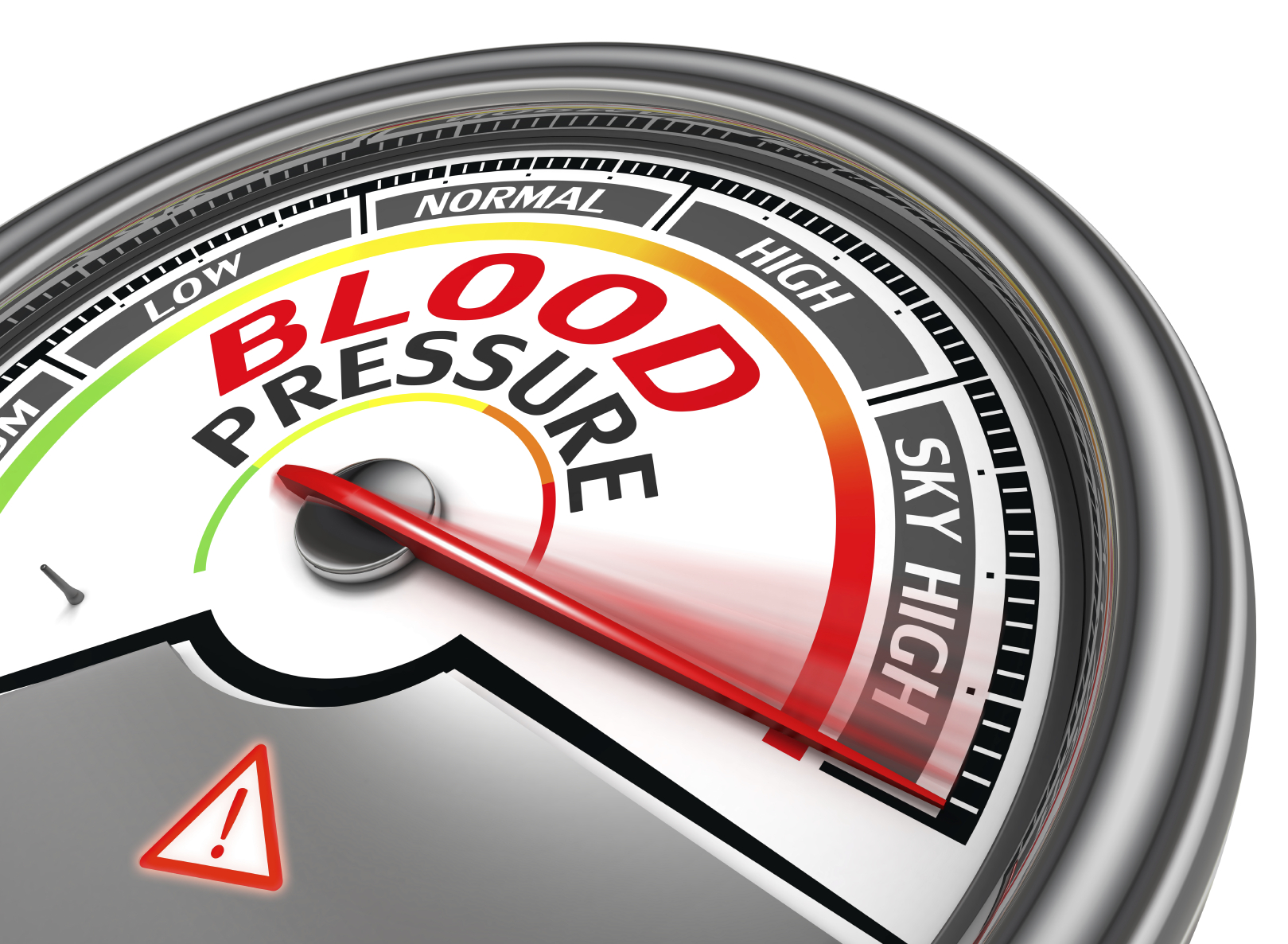 High Blood Pressure Why Me Harvard Health Blog Harvard Health