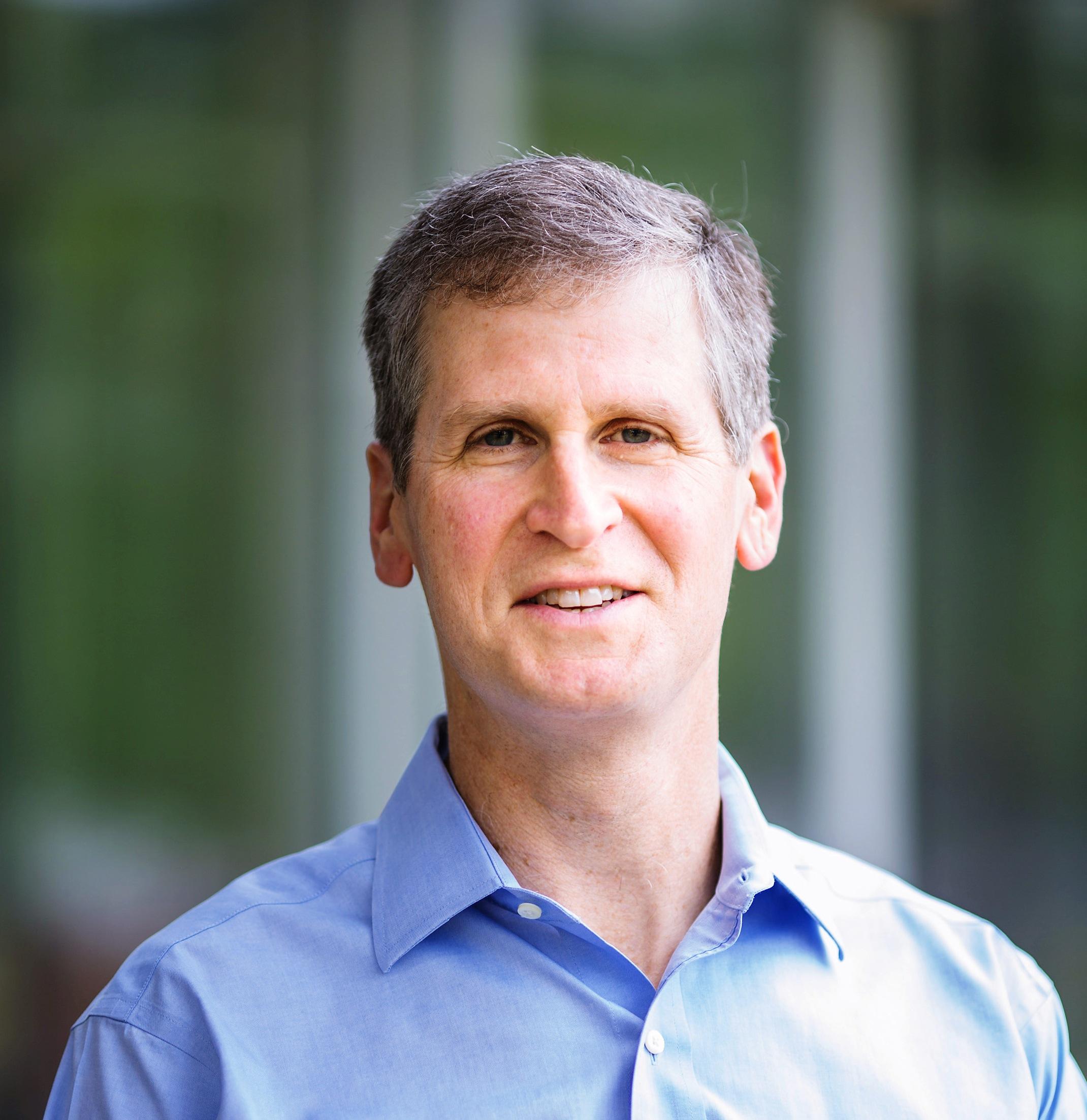 Steven J. Atlas, MD, MPH