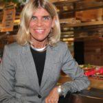 Katherine D. McManus, MS, RD, LDN