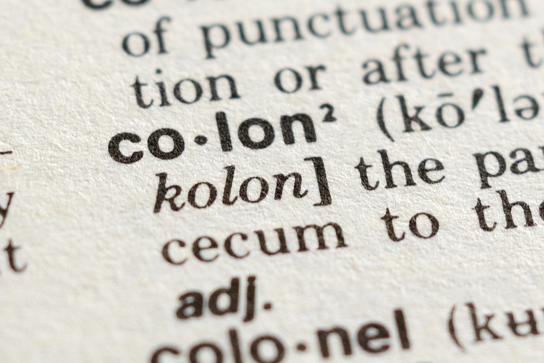 New Blood Test For Colon Cancer Screening Questions Remain Harvard Health Blog Harvard Health Publishing