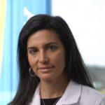 Elizabeth Matzkin, MD
