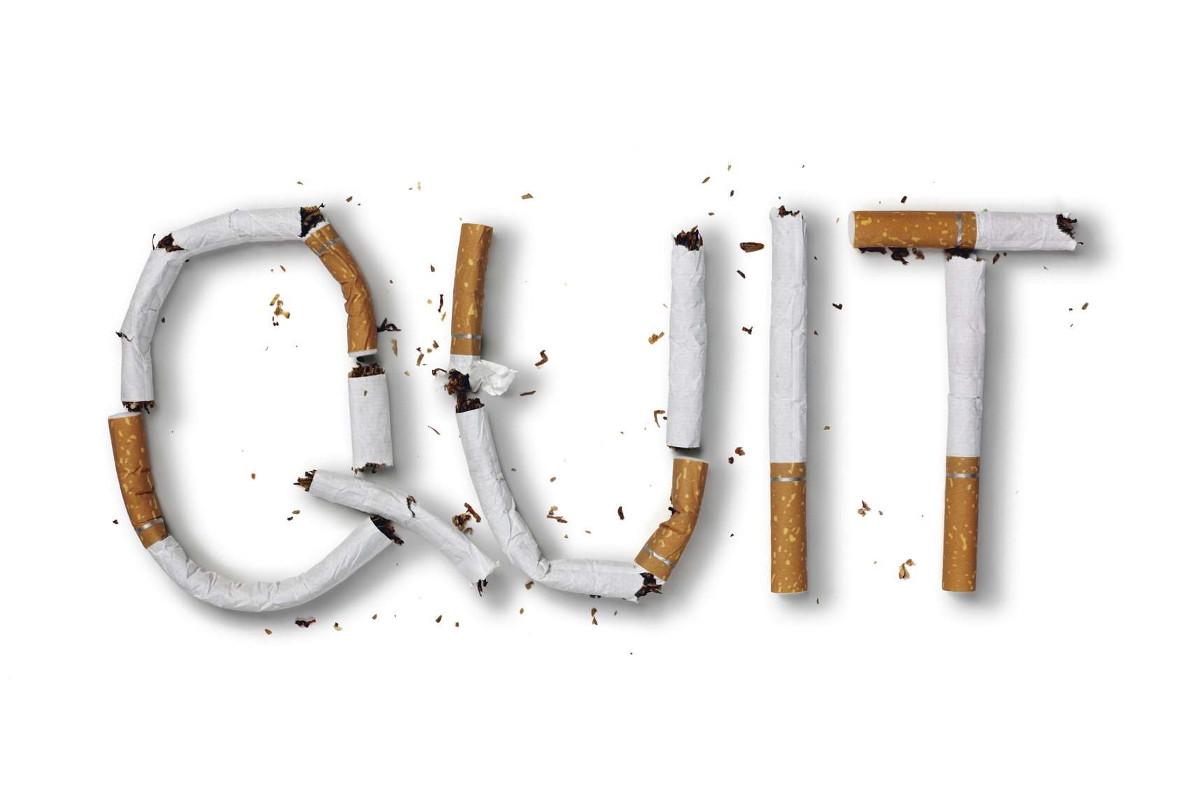 What's the best way to quit smoking? - Harvard Health Blog - Harvard Health Publishing