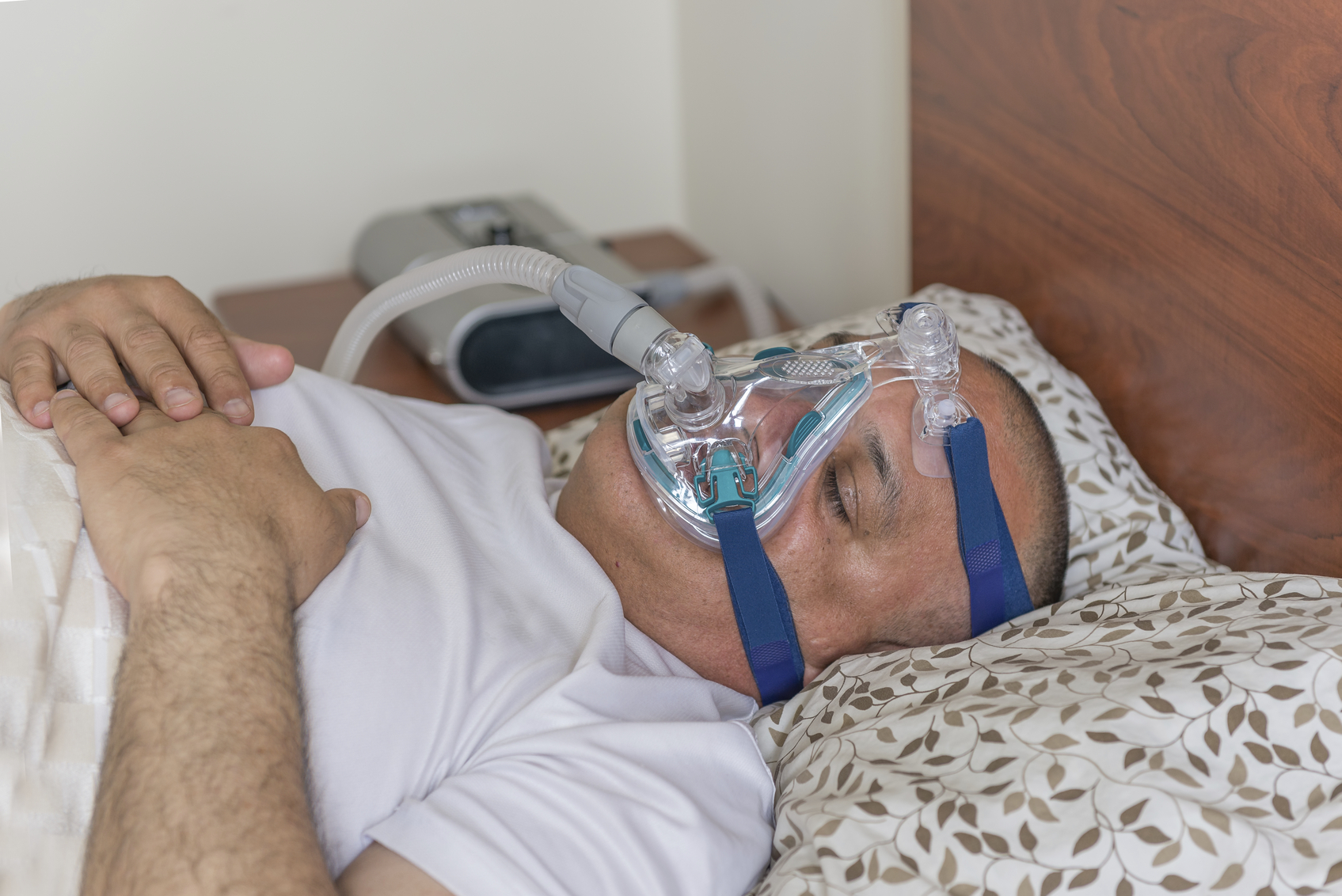 sleep apnea cpap mask