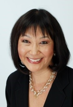 Charlotte S. Yeh, MD