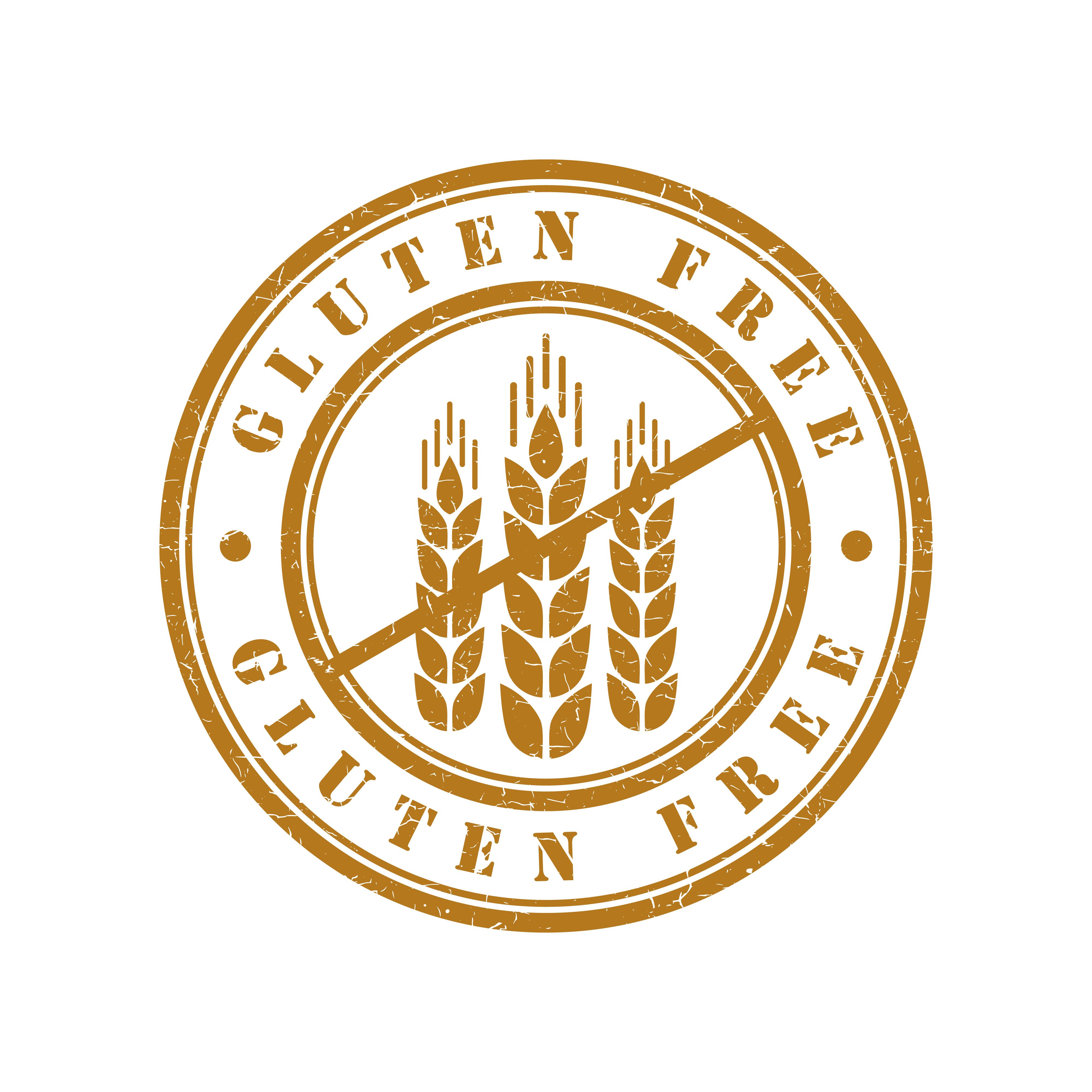 To gluten or not to gluten? - Harvard Health Blog - Harvard Health