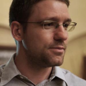 David Scales, MPhil, MD, PhD