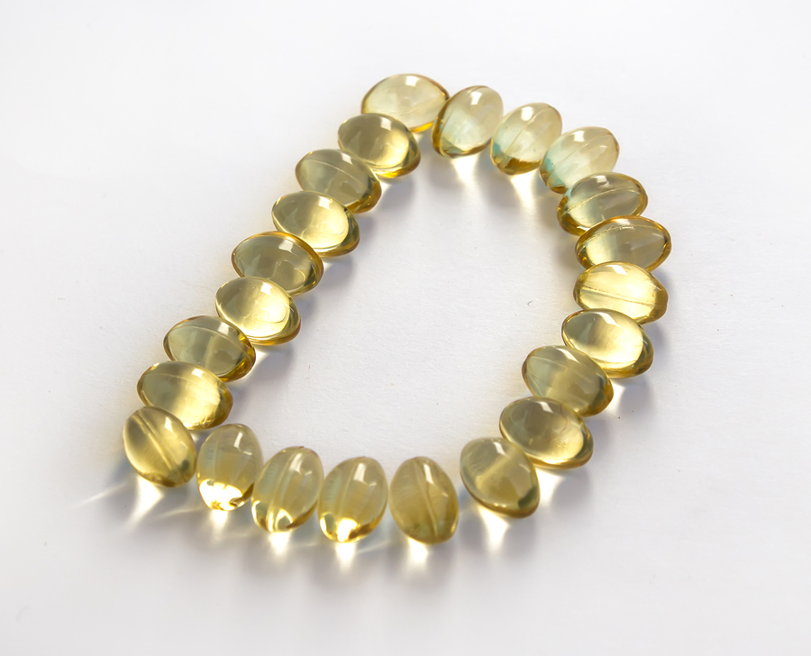 "Vitamin D: What's the ""right"" level? - Harvard Health Blog ..."