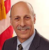 Richard Frank, PhD