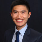 Dominic Wu, MD