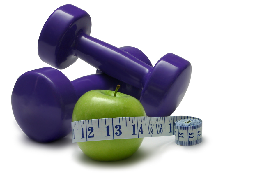 Weight Loss That Works A True Story Harvard Health Blog Harvard
