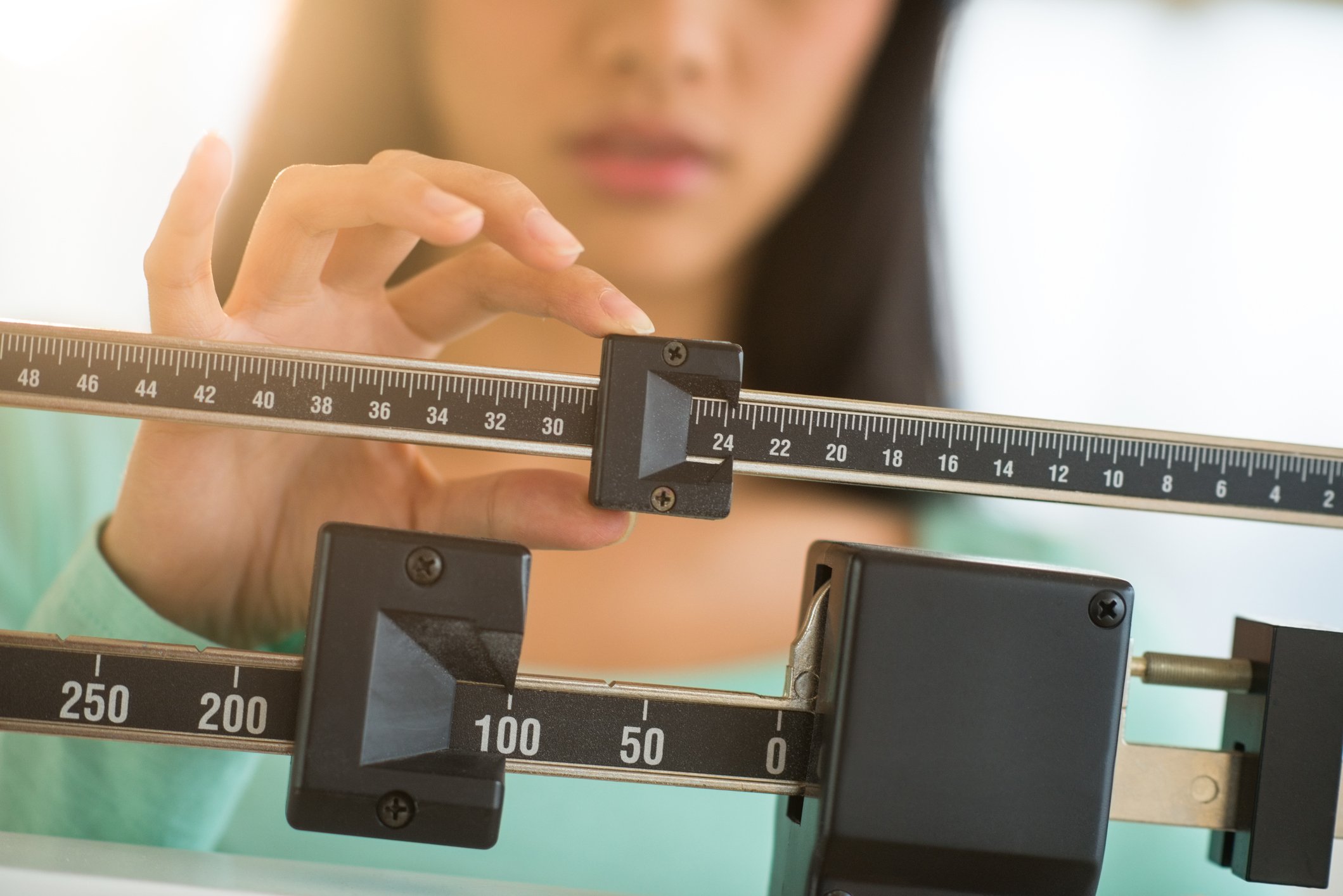 Behavioral weight loss programs are effective — but where to ...