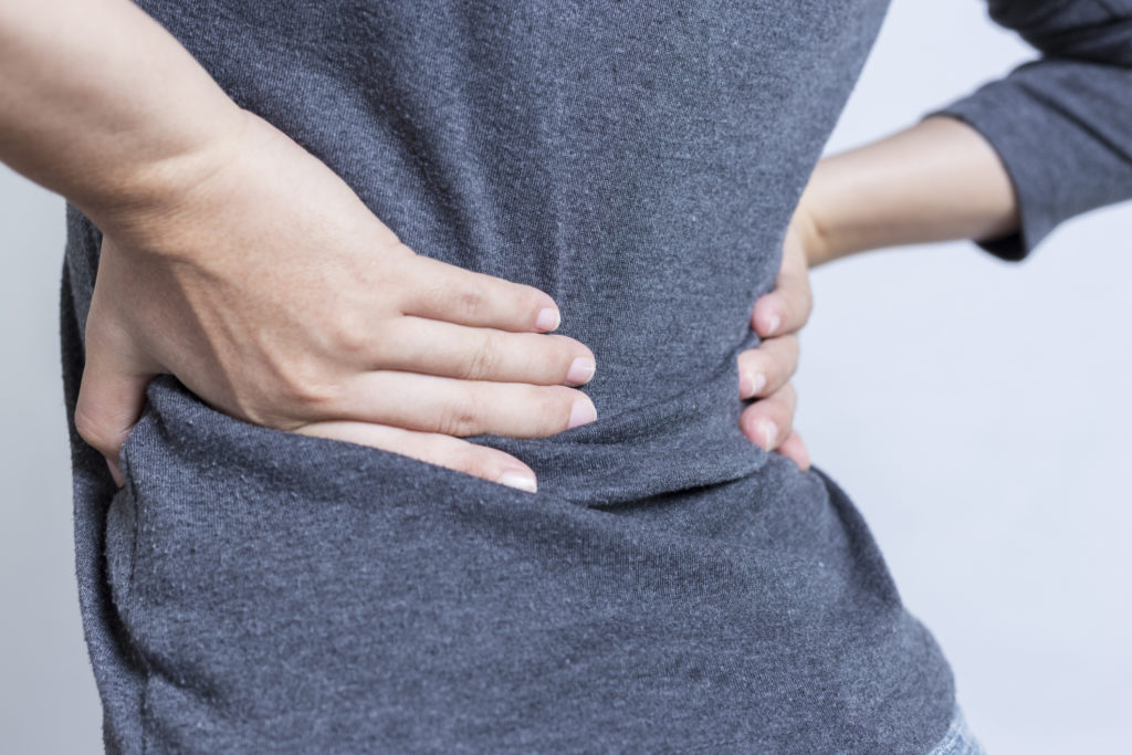 Image result for 3 Steps to Living Pain-Free