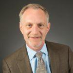 Robert John Waldinger, MD