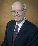 James S. Gessner, MD