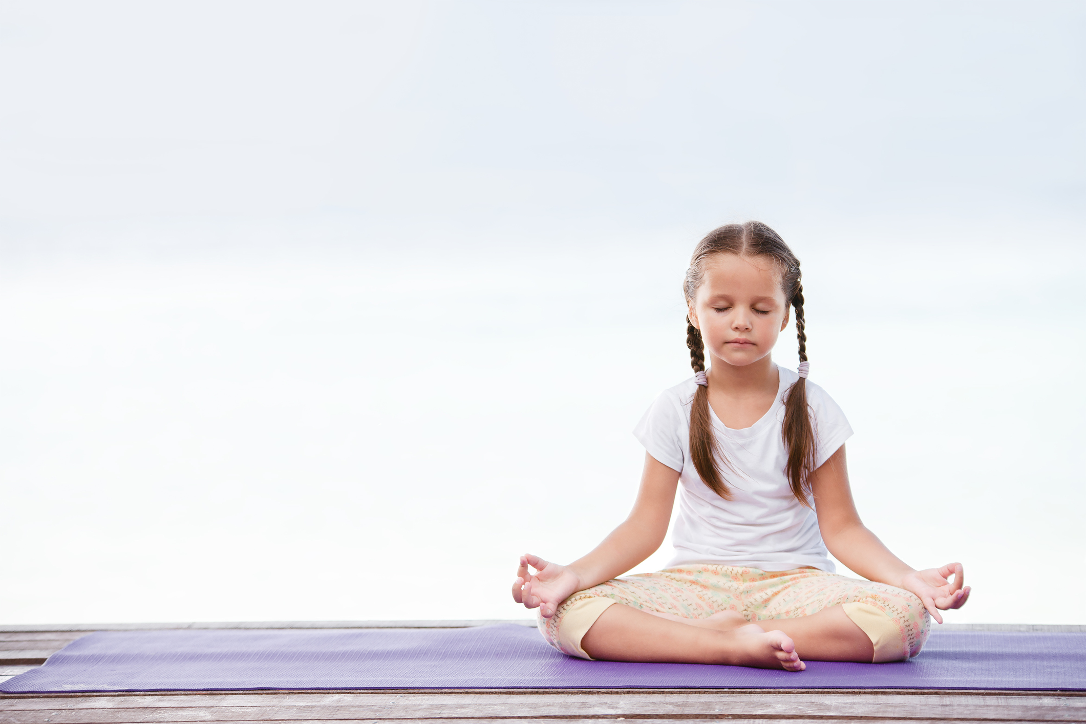 Pediatric Integrative Medicine American >> 3 Things Parents Should Know About Complementary And Alternative