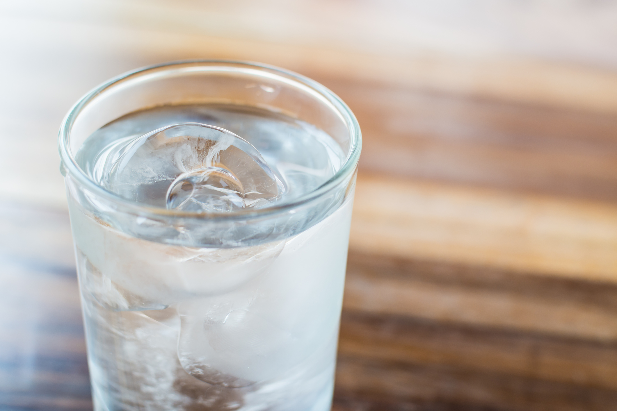 What's up with hiccups? - Harvard Health Blog - Harvard Health
