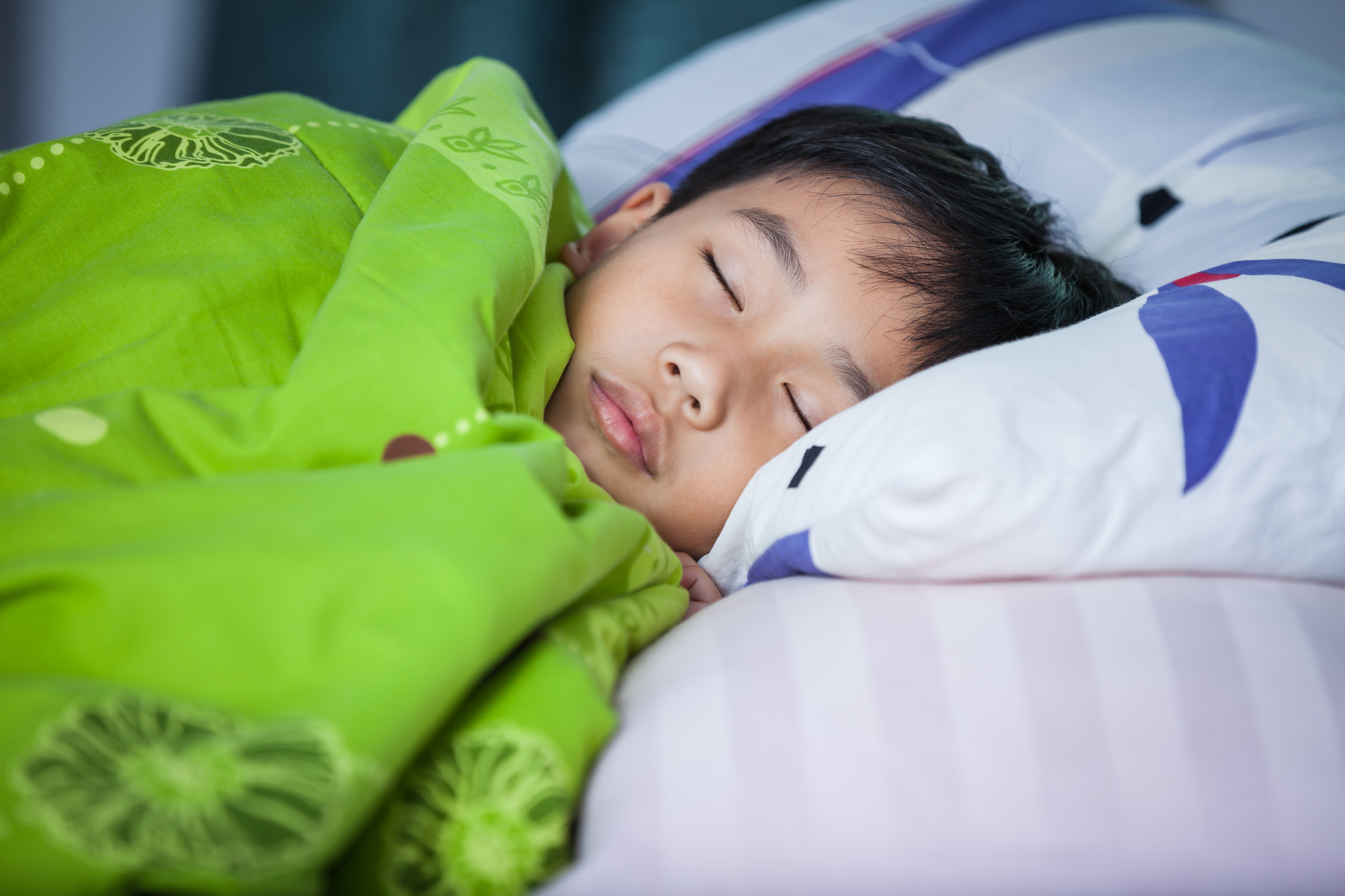 Regular Bedtimes And Sufficient Sleep >> 4 Ways To Help Your Child Get Enough Sleep Harvard Health Blog