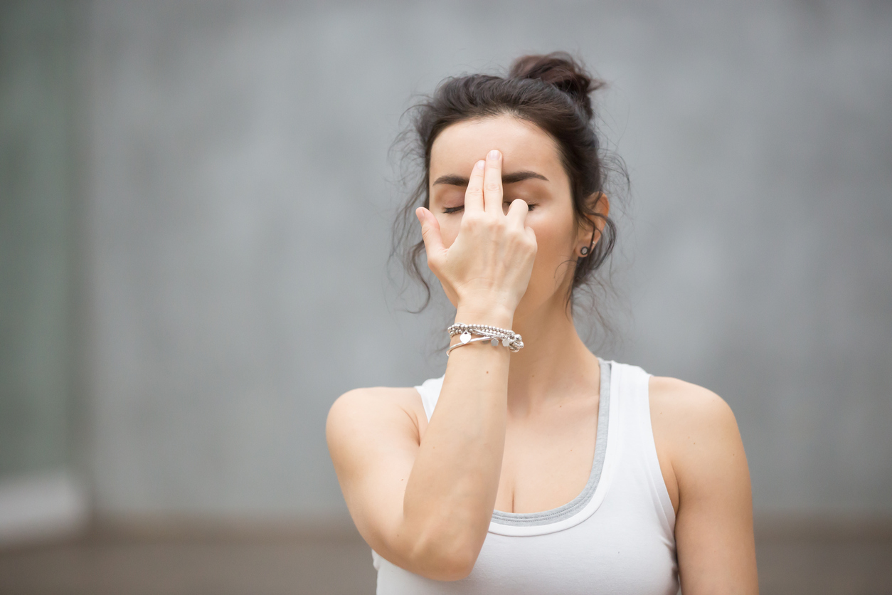 effects of yoga The truth about facial exercises  whether you know them as facial yoga,  the best way to perform an exercise without causing any harm or side effects would be.