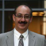 A. Enrique Caballero, MD