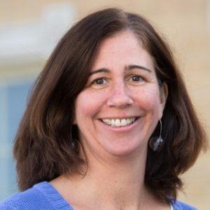 Elena H. Chartoff, PhD