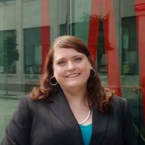 Elisabeth J. Ryan, JD, MPH