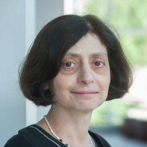 Wendy E. Parmet, JD