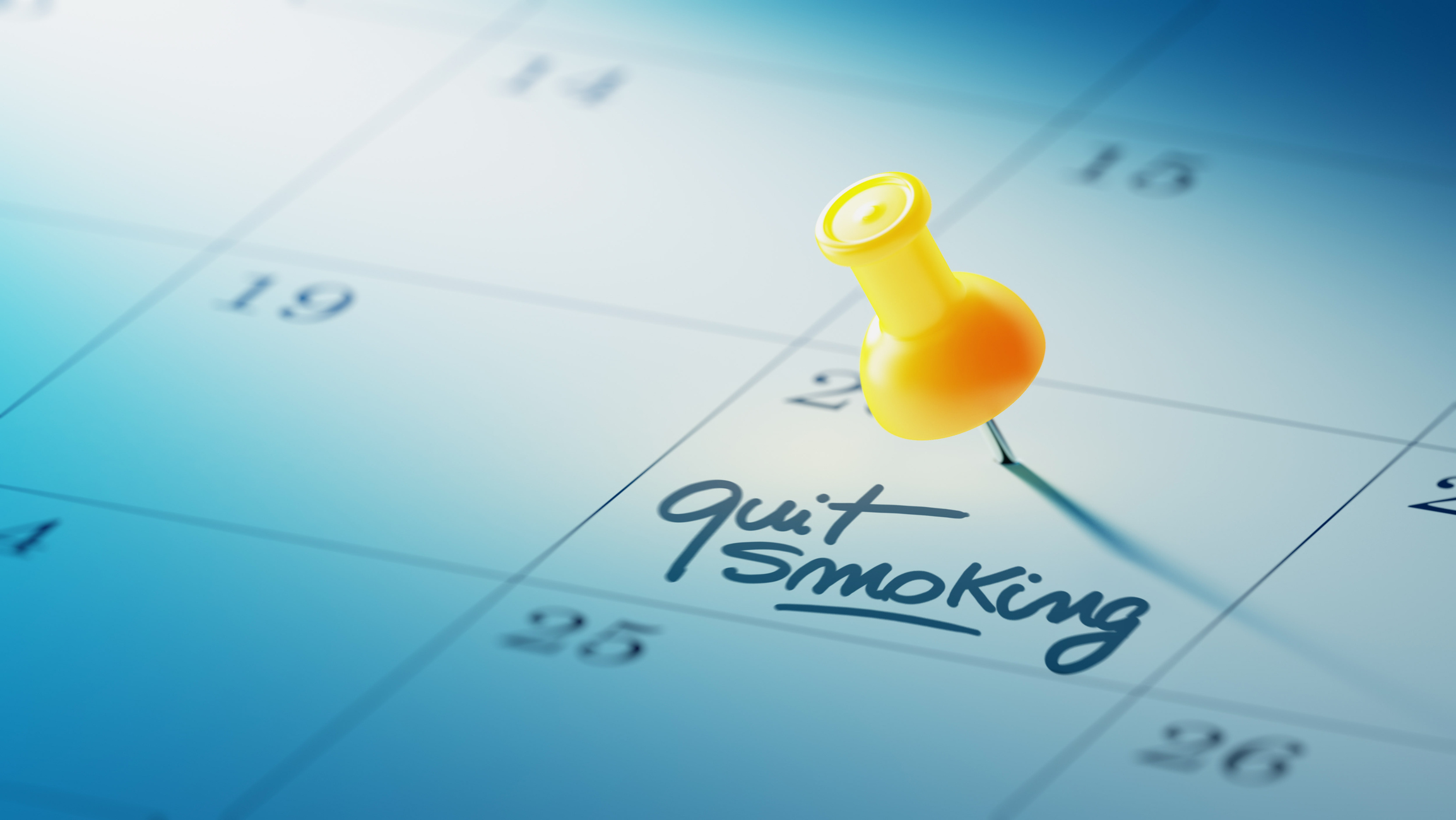 5 Most Common Side Effects of Quitting Smoking and How to Cope