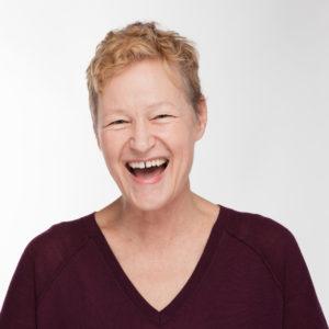 Linnea Olson