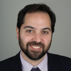 Adam P. Stern, MD
