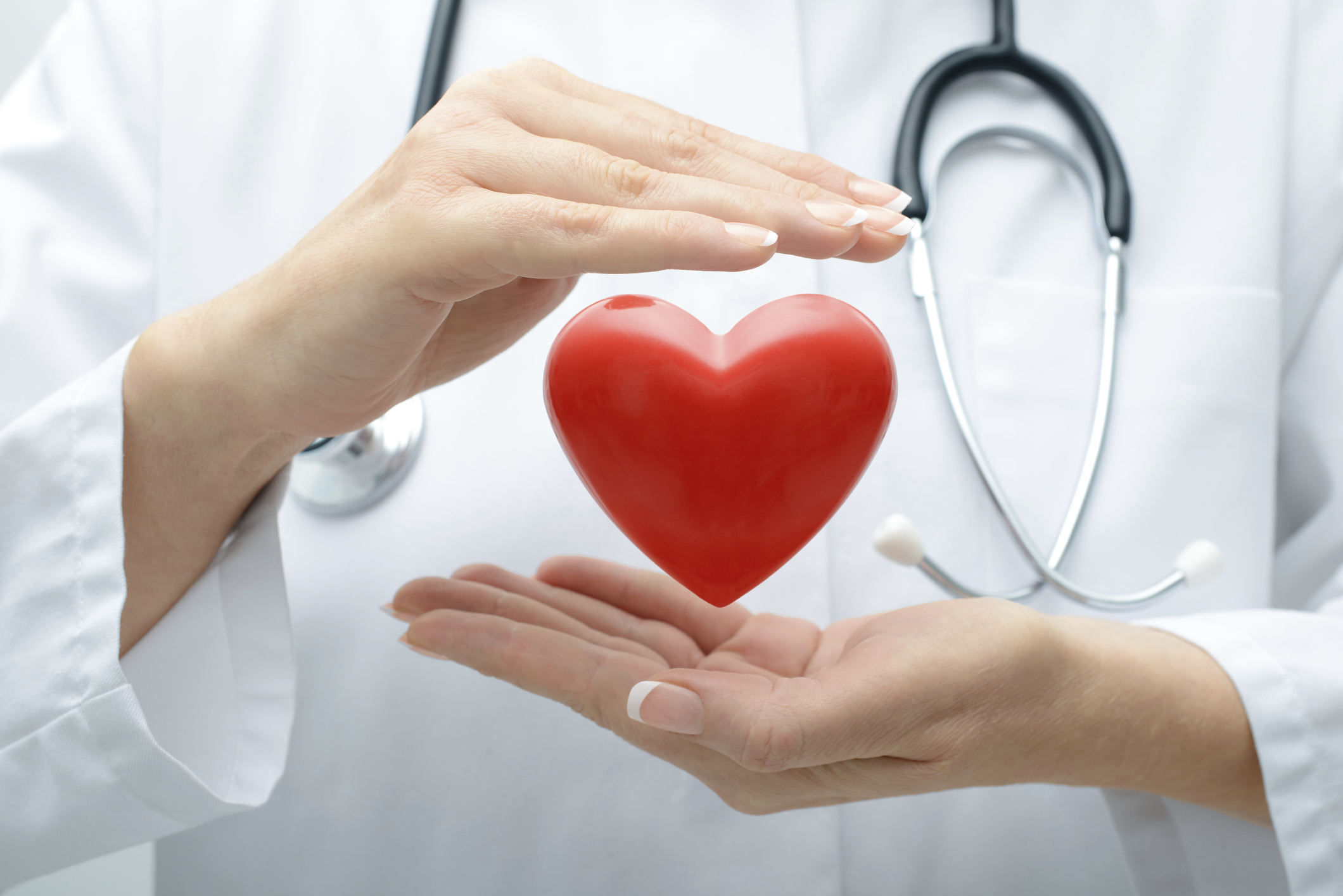 February and the heart: More than Valentine's Day - Harvard Health ...