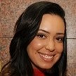 Joyce Gomes-Osman, PhD, PT