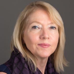 Margaret O'Connor, PhD, ABPP