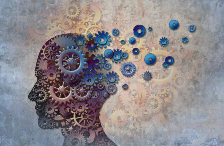 medications and dementia