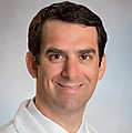 Jeremy Samuel Faust, MD, MS