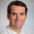 Jeremy Samuel Faust, MD, MS