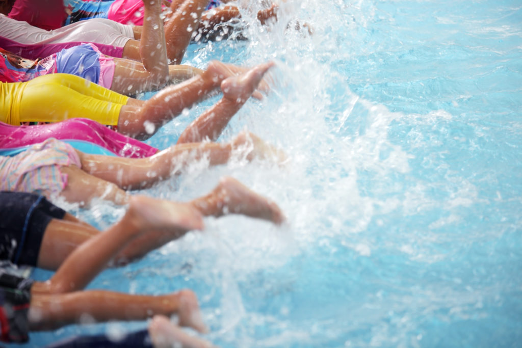 3c88d0e024 Swimming lessons: 10 things parents should know - Harvard Health Blog -  Harvard Health Publishing