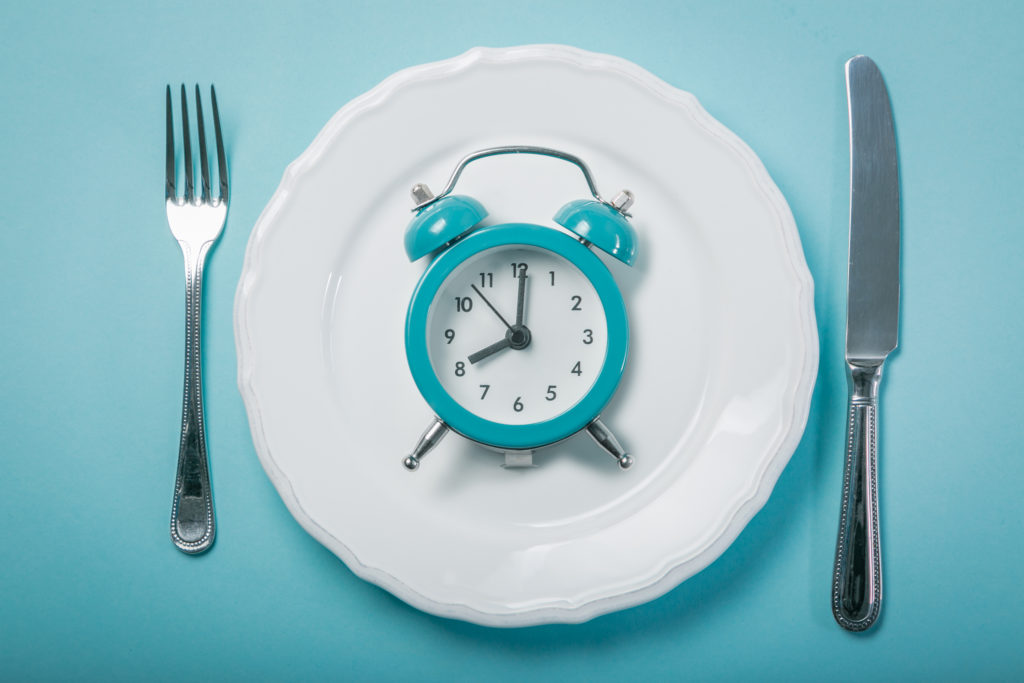 Eight Surprising Reasons Young People >> Intermittent Fasting Surprising Update Harvard Health