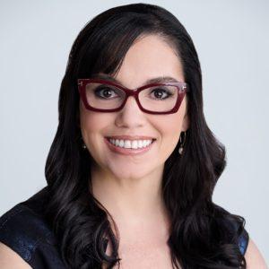 Luana Marques, PhD