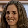Lauren Elson, MD