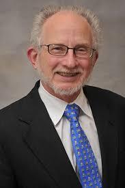 David M. Vernick, MD